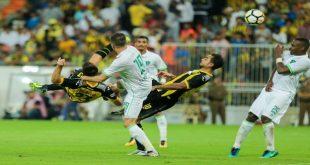 تردد القنوات الرياضية العربية
