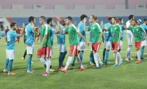 1 11 300x182 - نتيجة مباراة الوحدات والفيصلي اليوم 28-9-2018