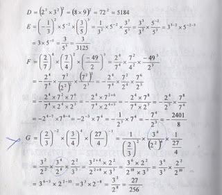 2 5 - حل تمرين 29 ص 20 الرياضيات 1 ثانوي