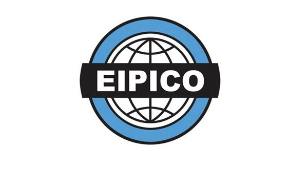 وظائف شركة ايبيكو للادوية 2018