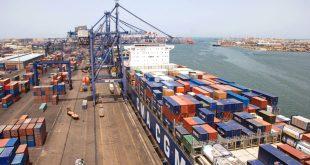 وظائف شركة بورسعيد لتداول الحاويات والبضائع 2018