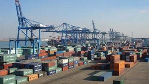 1 31 300x169 - وظائف شركة بورسعيد لتداول الحاويات والبضائع 2018
