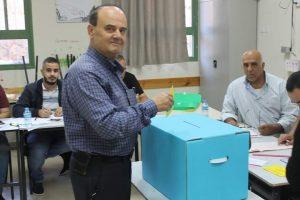 4 4 300x200 - ننشر نتائج انتخابات السلطات المحلية 2018 كاملة