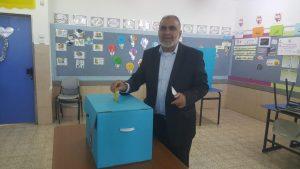 7 1 300x169 - ننشر نتائج انتخابات السلطات المحلية 2018 كاملة