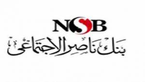 1 13 300x170 - وظائف بنك ناصر الاجتماعى 2018 جميع المؤهلات
