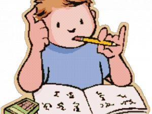 1 300x225 - تحضير نص الناشئ الصغير في اللغة العربية للسنة الرابعة متوسط