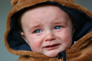 1 8 300x200 - تحضير نص لا تقهروا الاطفال للسنة الرابعة متوسط