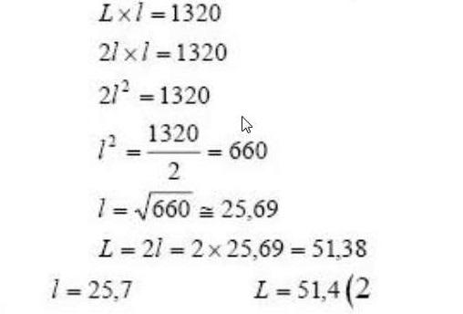 Snap1 - حل تمرين 18 ص 37 رياضيات 4 متوسط