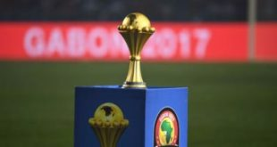 201702050917261726 310x165 - تدشين الحساب الرسمى لبطولة كأس الأمم الأفريقية رسميًا على فيس بوك