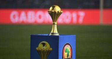 201702050917261726 - تدشين الحساب الرسمى لبطولة كأس الأمم الأفريقية رسميًا على فيس بوك