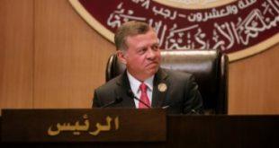 20170329083201321 310x165 - العاهلان الأردني والمغربي: قرار إسرائيل ضم الجولان باطل ويخرق القرارات الدولية