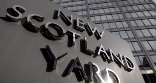 201707270252205220 310x165 - الشرطة البريطانية تكشف اعتقال أعضاء فى حزب العمال بتهمة معاداة السامية