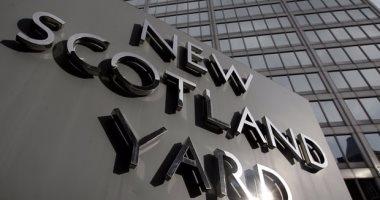 201707270252205220 - الشرطة البريطانية تكشف اعتقال أعضاء فى حزب العمال بتهمة معاداة السامية
