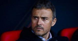 201804200937553755 310x165 - منتخب إسبانيا يواجه مالطا بدون مدير فني في تصفيات اليورو