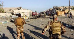 201807011017381738 310x165 - الجيش العراقى: أسهمنا فى إضعاف الإرهابيين وسهلنا مهمة دحرهم بسوريا