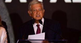 """201807030424552455 310x165 - إسبانيا ترفض """"بشدة"""" اعتذار فيليب السادس للمكسيك عن انتهاكات الاستعمار"""