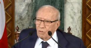201811080143114311 310x165 - الرئيس التونسى يبحث سبل تعزيز الشراكة والتعاون الثنائى مع سويسرا