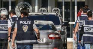 201811250338533853 310x165 - تركيا: محاكمة موظف بالقنصلية الأمريكية أمام محكمة بإسطنبول