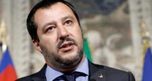 201812051141324132 310x165 - وزير الداخلية الإيطالى يوافق على منح المصرى رامى شحاتة الجنسية الإيطالية