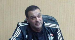 201812291249474947 310x165 - عصام عبد الفتاح: الأوزبكي ارماتوف الأقرب لإدارة قمة الأهلي والزمالك