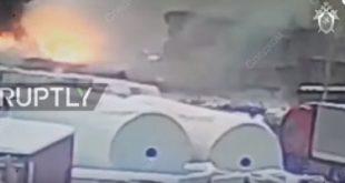 20190117012002202 310x165 - محكمة روسية تقرر اعتقال متورط فى تفجيرات مترو موسكو 2010