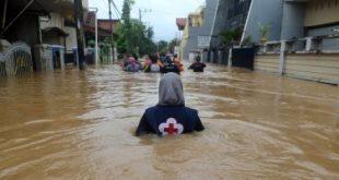 201901240220552055 310x165 - ارتفاع عدد ضحايا الفيضانات في مختلف أنحاء إيران إلى 44 شخصًا