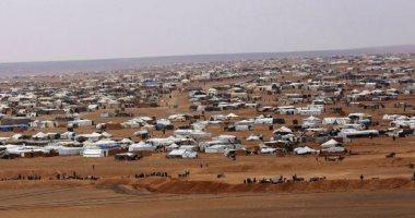20190308100319319 - اجتماع تنسيقى بشأن إجلاء سكان مخيم الركبان بحضور سورى روسى