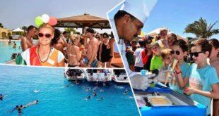 201903171131213121 310x165 - وكالة إيطالية: السياحة فى مصر تزدهر من جديد وإقبال كبير على الرحلات الصيفية