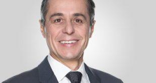 20190323045900590 310x165 - وزير الخارجية السويسرى: مصر شريك أساسى من أجل الاستقرار فى المنطقة