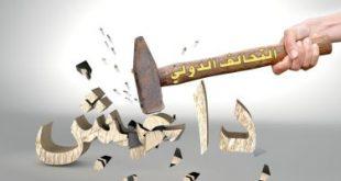 20190324090014014 310x165 - الدنمارك تحظر حصول أبناء داعش فى سوريا والعراق على جنسيتها