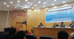 201903260358245824 310x165 - انطلاق فاعليات اختيار الطالب المثالى على مستوى الجامعات المصرية بجامعة الفيوم