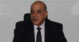 20190328100525525 310x165 - صحة الإسكندرية: توحيد نظام العمل بالهندسة الطبية بالمستشفيات