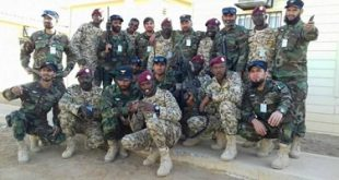 320165833146481 310x165 - رئيس الأركان السودانى يؤكد أهمية العلاقات مع أمريكا