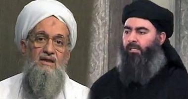 """7201641764120120 - التحالف الدولي : المكان الذي يتواجد فيه زعيم داعش """"أبو بكر البغدادي"""" لا يزال غير معروف"""