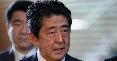 20170529012305235 - اليابان تحظر دخول القادمين من 21 دولة أوروبية وإيران