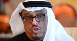 201901270156595659 310x165 - ضاحى خلفان: الإمارات اتخذت إجراءات احترازية صارمة للتصدى لفيروس كورونا