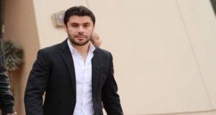 202002151156215621 310x165 - أحمد حسن: من حق فتحى البحث عن مصلحته ومن الصعب انتقال عمر جابر للأهلى