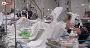202003210345244524 310x165 - ارتفاع عدد الإصابات بفيروس كورونا فى إيطاليا إلى 74386 حالة