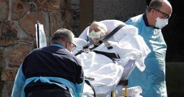 202003240428132813 - الصحة الجزائرية تسجل 34 إصابة جديدة بفيروس كورونا وحالتى وفاة