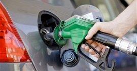 101 6 - أسعار البنزين الجديدة.. برلماني: تأجيل إعلان تسعيرة المواد البترولية بسبب كورونا