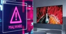 141 6 - أخبار العلوم والتكنولوجيا .. احترس .. مواقع خبيثة باسم كورونا وكوفيد 19.. وهواوي تطلق أول تلفاز ذكي