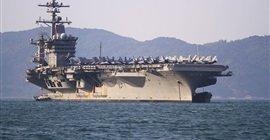 159 6 - بـ معدات عسكرية.. إعلامية تكشف وسيلة نقل فيروس كورونا إلى ووهان الصينية