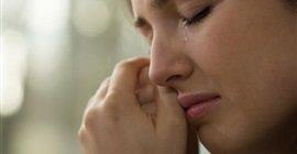 180 4 - بسبب كورونا.. سيدة تضطر لسماع صوت والدتها تلفظ أنفاسها الأخيرة عبر الهاتف