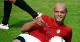 201802110948484848 310x165 - اليمانى عن مبادرة المدربين بتخفيض عقودهم: أمر طبيعى من المصريين