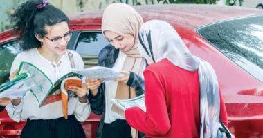 20190714121509159 - التعليم تحدد 14 طالبا بكل لجنة فرعية بامتحانات الثانوية العامة بسبب كورونا