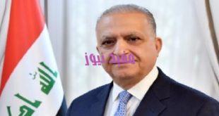 201910151227312731 310x165 - العراق يستدعى سفير تركيا لدى بغداد بسبب الاعتداء العسكرى على البلاد