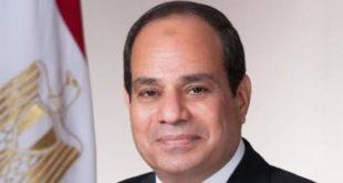 201912240419111911 1 310x165 - الرئيس السيسي: مصر تتضامن مع حكومات وشعوب العالم فى محاربة فيروس كورونا