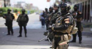 202002120124402440 310x165 - الاتحاد الأوروبى يمدد مهمته الاستشارية بشأن إصلاح قطاع الأمن فى العراق