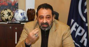 202002140139313931 310x165 - غضب داخل الأهلي من مجدي عبد الغني والجمعية العمومية تحكم