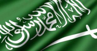 20200308020348348 310x165 - السعودية تعلن حجب وكالة الأناضول التركية بعد إساءتها للممكلة